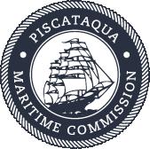 Piscataqua_MaratimeCommission