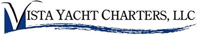 Vista Yacht Charters